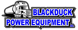 Blackduck Power Equipment, Inc